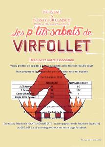 Affiche Virfollet
